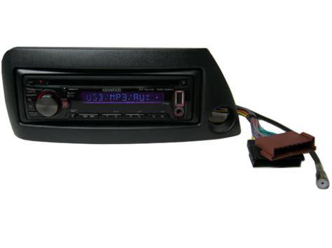 cd mp3 usb aux in autoradio ford ka radio set 167 ebay