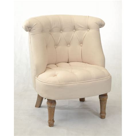 buy a small bedroom chair for an accent to your room