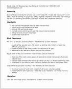 Professional Swim Instructor Templates To Showcase Your Talent Instructeur De Yoga Exemple De CV Base De Donn Es Des CV De Swim Instructor Resume Resume Lifeguard Resume Resume For Lifeguard Manager Beach Lifeguard Job