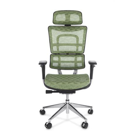 chaise ordinateur fauteuil ergonomique pour ordinateur chaise de bureau pas