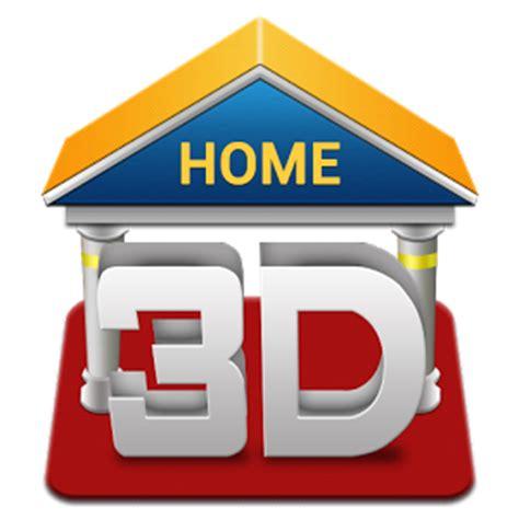 home design  apk full premium mod  android full