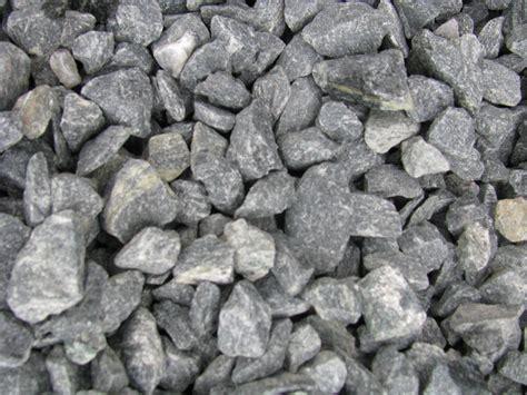 grey granite 3 4 quot olimar decorative