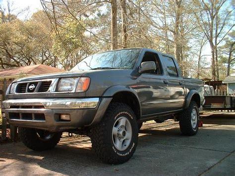 2000 nissan frontier lift kit 2000 nissan frontier calmini