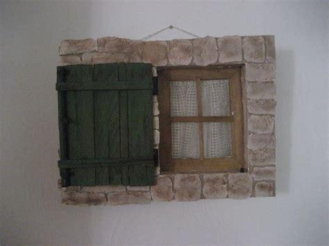 d 233 licieux rideau moustiquaire pour porte fenetre 10 fenetre rideau occultant wasuk