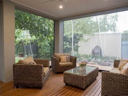 Blinds Furniture Shade Damage Protect Preventive Measures