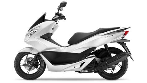 Pcx 2018 Cambodia by Honda Pcx 150cc Chiang Big Bike Rentals