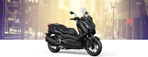 Yamaha Xmax Backgrounds by 2019 Yamaha Xmax Scooter Motorcycle Model Home