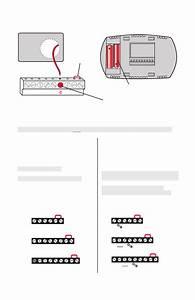 Honeywell Th6220 Installation Guide