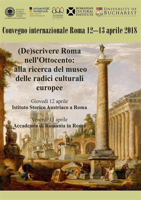 Consolato Rumeno Roma Via Serafico by Prossimi Eventi