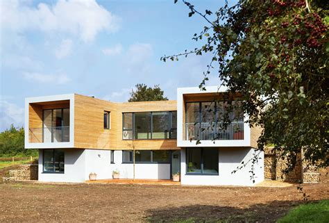 Home Design Uk by Grand Designs Uk Idyllic And Eco Home Completehome