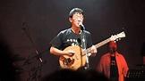 20140607 legacy Taipei@我等就來唱山歌-生祥樂隊(林生祥) - YouTube