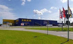 Ikea Karte Deutschland : ikea in schweden ~ Markanthonyermac.com Haus und Dekorationen