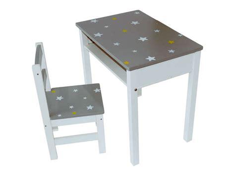 petit bureau bebe set de bureau enfant chaise vente de petit