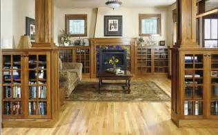 craftsman style home interiors craftsman style home interiors true craftsman visually find home improvement ideas home