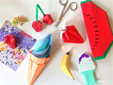 craft workshops  london funzing