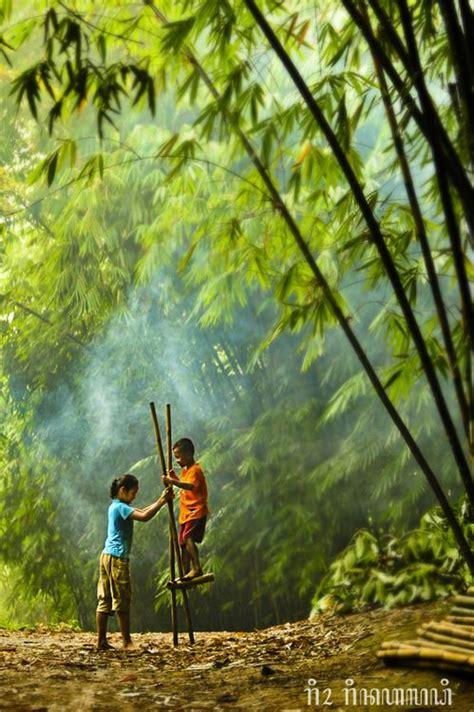images  javanese people  culture