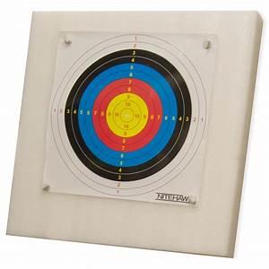 Nitehawk Foam Archery Target Board   Miscellaneous ...