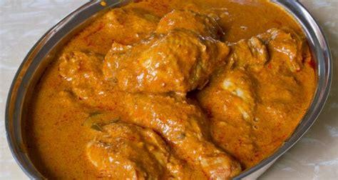 quick chicken curry recipe  aditya bal devanshi ndtv