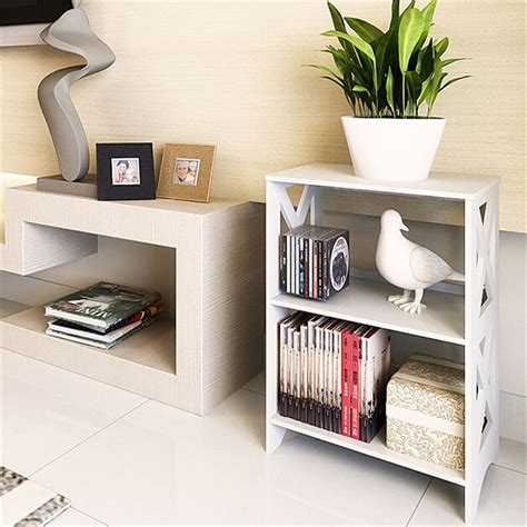 Bookshelf For Small Space, Bathroom Towel Shelves Best