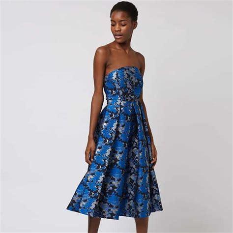 25 Elegant Wedding Guest Dresses Collection - SheIdeas