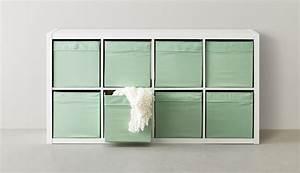 Ikea Kallax Regal Boxen : so bewahrst du deine sachen clever und platzsparend auf ~ Michelbontemps.com Haus und Dekorationen