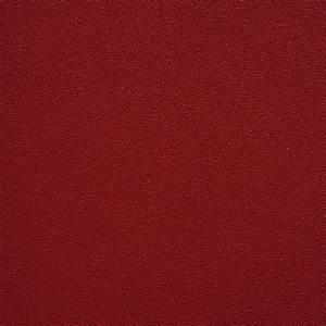 harald gloockler tapeten rot uni 52575 designer tapete With markise balkon mit retro tapete rot