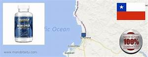 D U00f3nde Comprar Winstrol Esteroides En La Serena  Provincia De Elqui  Regi U00f3n De Coquimbo  Chile
