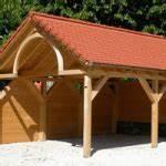 Baugenehmigung Carport Nrw : carport holz auf carport ~ Whattoseeinmadrid.com Haus und Dekorationen