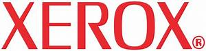 Xerox Logo PNG Transparent Xerox Logo.PNG Images.   PlusPNG
