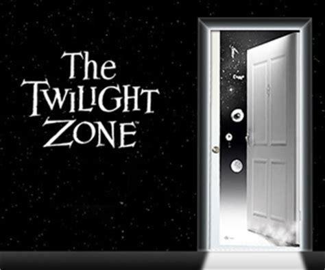Bathroom Zone 1 & 2