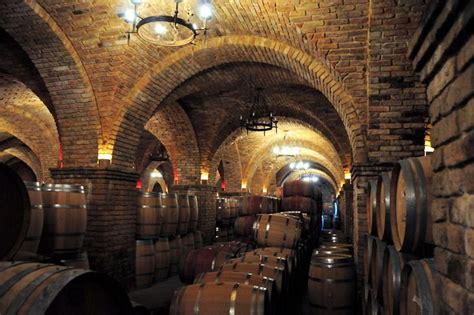 underground wine cellar google search wine cellar