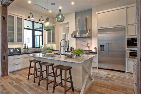 amazing kitchen islands kitchen island pendant lighting pendant lighting kitchen kitchen pendant lighting for the