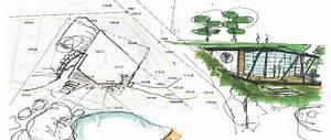 Die Schönsten Gartenbäume : gartenarchitekt gartenarchitektur luxurytrees schweiz ~ Michelbontemps.com Haus und Dekorationen