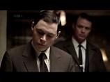 The Runaway (TV series) S01x E01 - YouTube