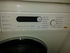 Schmale Waschmaschine Frontlader : waschmaschine trockner stapeln waschmaschine trockner ~ Michelbontemps.com Haus und Dekorationen