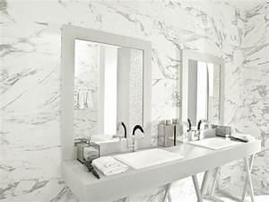 plafonnier salle de bain leroy merlin latest plafonnier With carrelage adhesif salle de bain avec plafonnier cuisine led leroy merlin