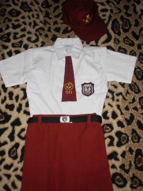uniform  school gambar gambar seragam sekolah