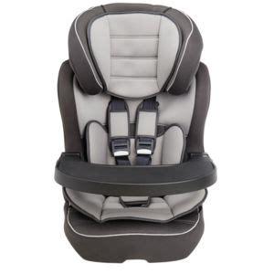 siege auto baby go 7 tex baby siège auto isofix groupe 1 2 3 pas cher
