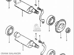 wiring diagram 1983 honda atc 185 honda auto wiring diagram With honda rubicon 500 carburetor diagram likewise honda atc 200 wiring