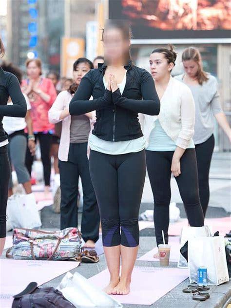 camel toe yoga pants cameltoe extravaganza shorts leggings movie