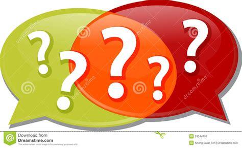 Question Clip Question Clip Images Clipart Panda Free Clipart Images