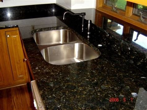 green granite countertops kitchen best quality butterfly green granite kichen countertops 3990