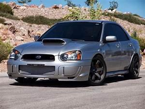 2005 Subaru Impreza Sti Rs Wrx Service Repair Manual  U2013 Best Manuals