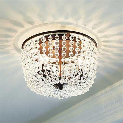 ceiling mount chandelier 12 beautiful flush mount ceiling lights tidbits twine