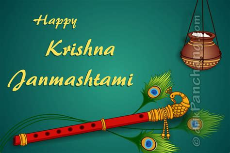 Instagram Dark Mode pictures  krishna flute 600 x 400 · jpeg
