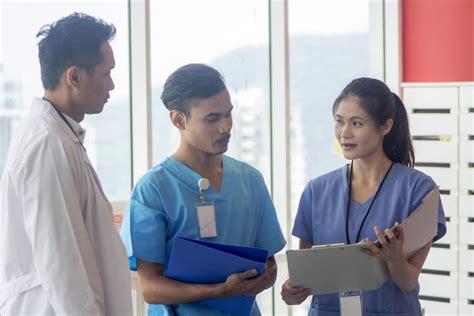 importance  evidence based practice  nursing