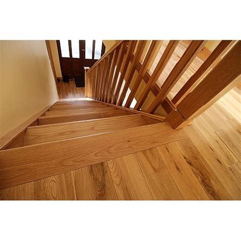 hardwood flooring vermont vermont oak engineered floor