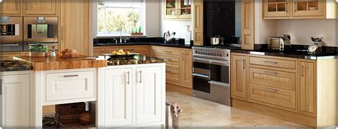 Interior Solutions Kitchens by Made To Measure Kitchens Made Kitchens