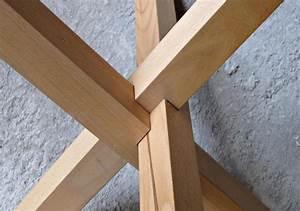 Woodworking Joints Crossword : Original Yellow Woodworking