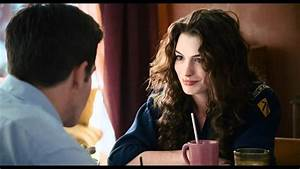 Love and Other Drugs - YouTube